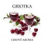Aroma - Griotka 100 ml