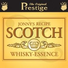 Whisky Jonnys Scotch Essnce 20ml