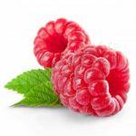 Příchuť a vůně malin - 10 ml Flavourart