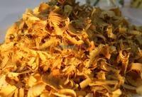Dřevo Morušové pržení střední 50g