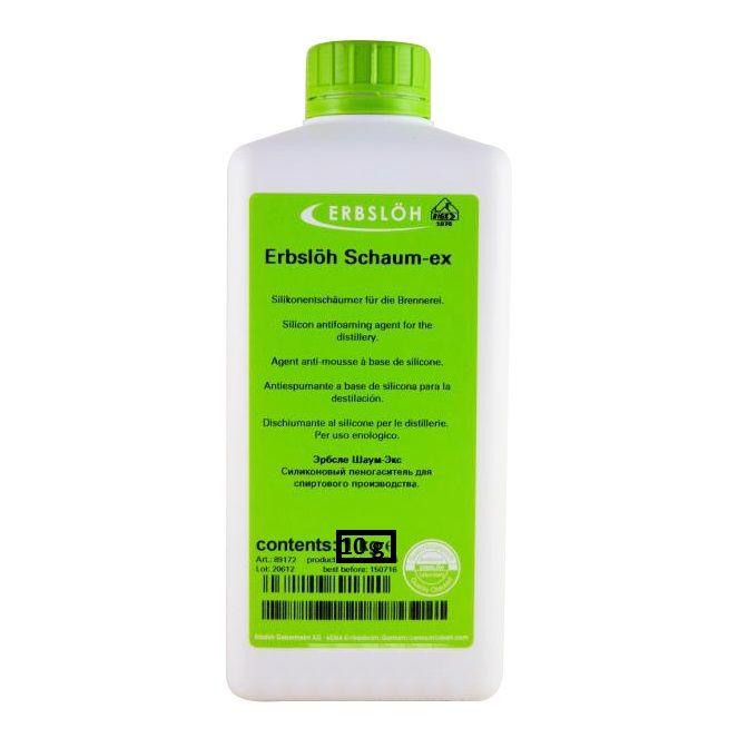 Schaum-ex odpěňovač 10g