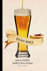 Bible pivní