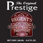 Esence Regent's Scotch Whisky 280ml