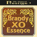 Esence XO Brandy - 20 ml