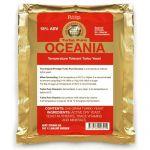 Oceania Turbo Kvasnice 14-18%