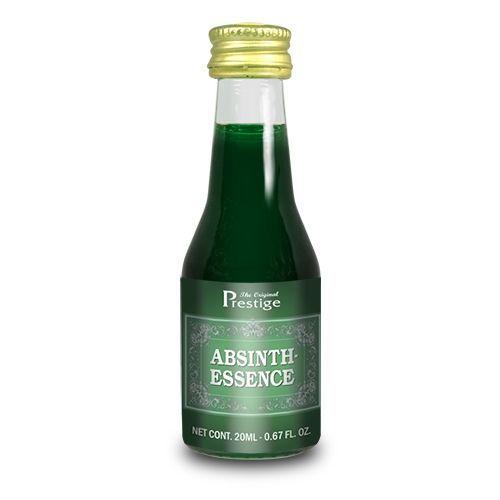 Aroma Absinth 20 ml
