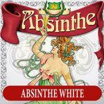 Esence White Absinthe 20 ml