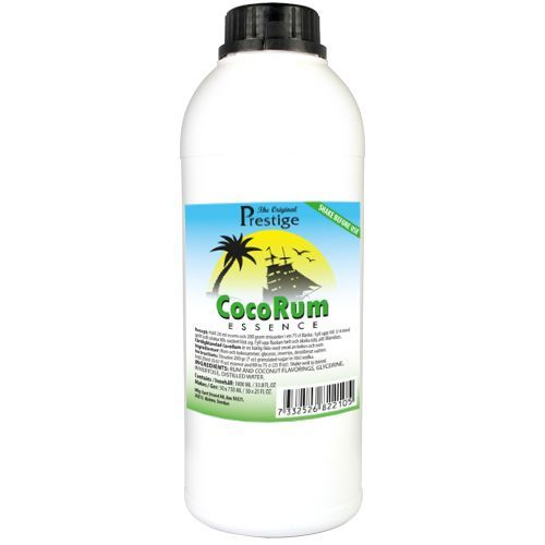 Esence Cocorum 1000 ml