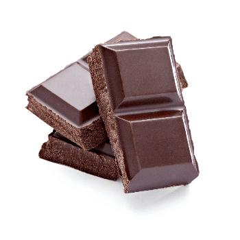 Příchuť čokolády 10 ml