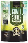 Jablečný Cider - koncentrát - set