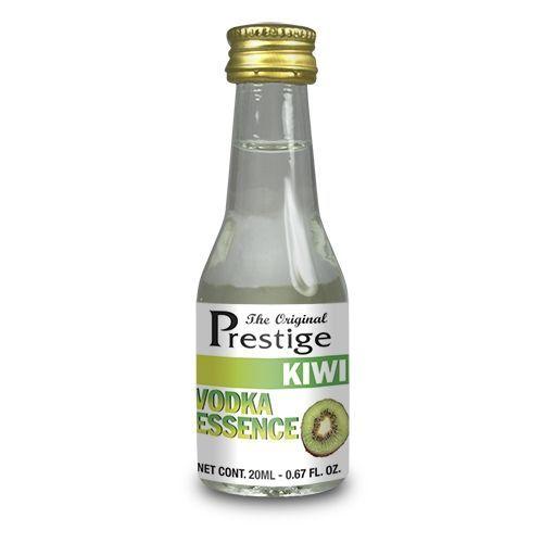 Aroma vodka Kiwi 20 ml