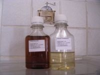 Kompletní enzymy na obilniny