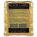 Black Label kvasnice (14% až 17%)