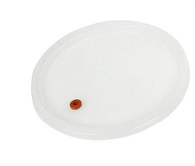 Víko náhradní - nádoba 15 L