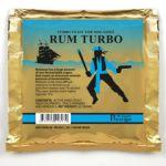 Rumové kvasinky 11%