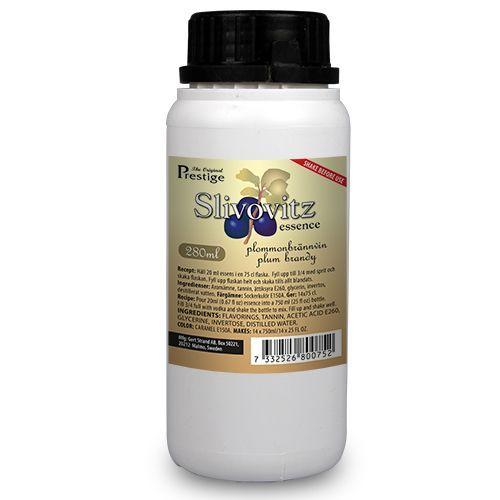 Esence Sliwovts - 280 ml