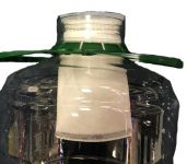 Filtrační sáček 25 micronů