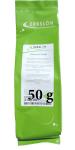 Combi Vitamon 50g