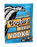 Kvasnice Vodka  pro 20-25 l