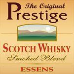 Esence Whisky Smoked Blend - 20 ml